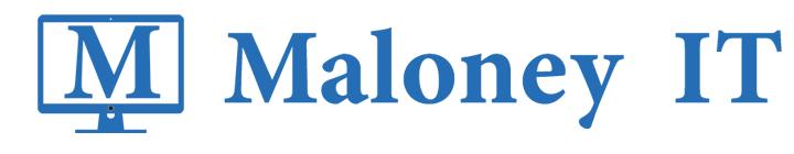 Maloney IT